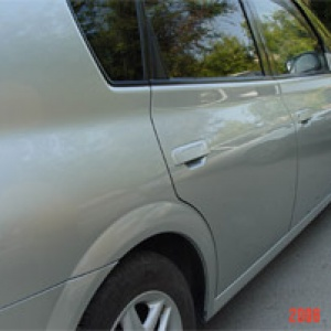 Toyota Opa 2002-1